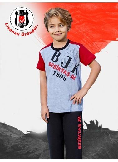 Pijama Takım Beşiktaş